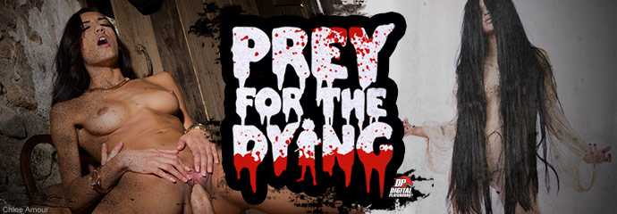 Shop now, Prey For The Dying  from Digital Playground starring Mia Malkova!