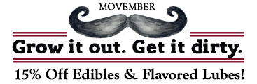 Movember image