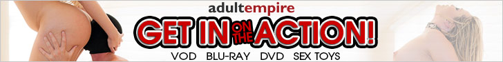 Quality Adult Affiliates Store. Porn Video on Demand, Pay Per Minute,  DVDs, Blu-Rays & Sex Toys