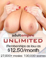 Watch unlimited hi-def adult streaming porn videos.