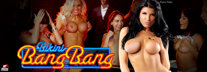 Shop now, Bikini Bang Bang from Digital Playground