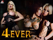 Digital Playground 4Ever on Streaming Video