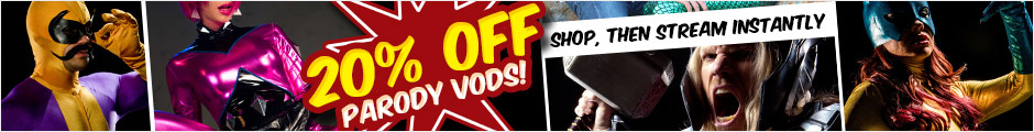 Buy Vidoe On Demand 20% off. Shop now!
