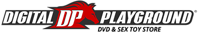 Digital Playground Logo Image