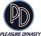 Pleasure Dynasty Films
