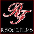 Risque Films